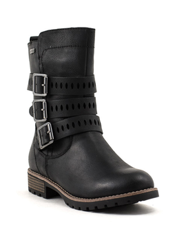 Jana Jana 8-26408-23 Boot Black