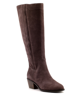 Luckybrand iscah Boot Raisin