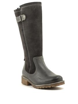 Bulle 16D353M-219 Boot Grey