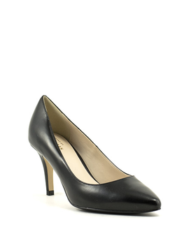 Cole Haan Juliana Pump 75 Black