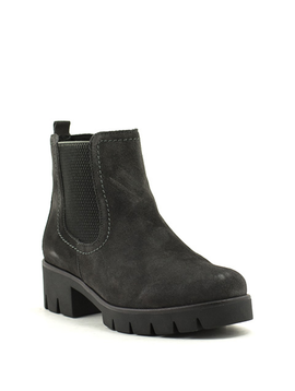 Gabor Gabor 34.710.39 Boot Charcoal