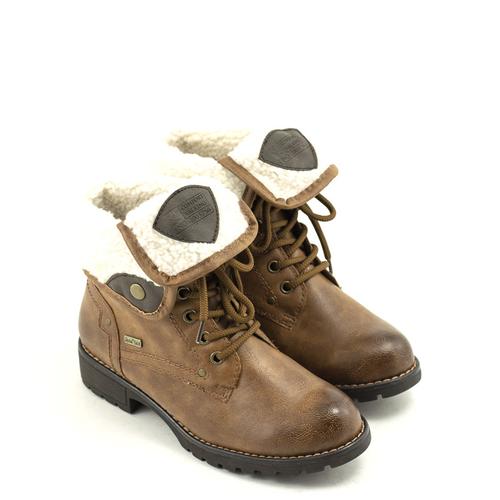Jana Jana 8-26216-23 Boot