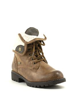 Jana 8-26216-23 Boot