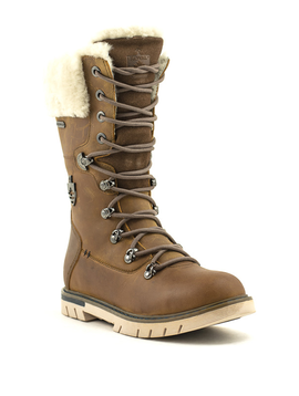 Royal Canadian Sherbrooke Boot