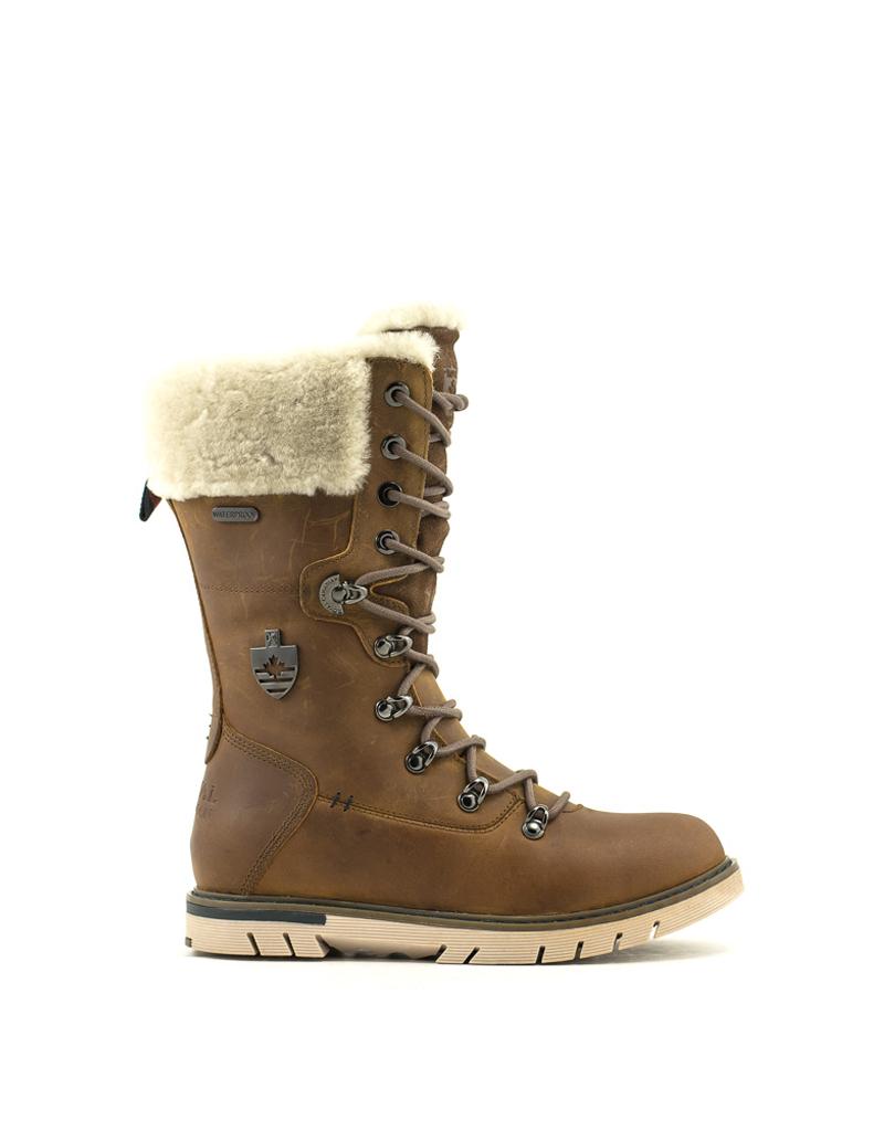 Royal Canadian Royal Canadian Sherbrooke Boot