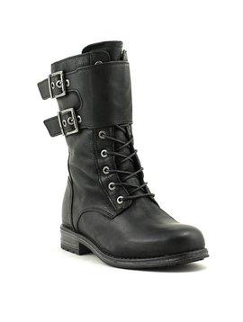 Bulle 16D221M-219 Boot Black
