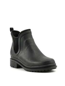 Cougar Drew Rain Boot Black