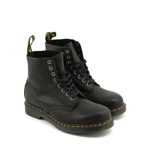 Doc Martens Men's Dr. Martens 1460 Pascal Boot Black Ambassador