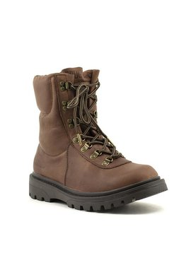 Men's Cougar Sherlock Boots Brown