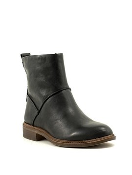 Sarto Haven Boot Black