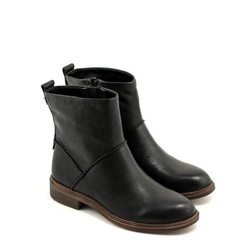 Sarto Sarto Haven Boot Black