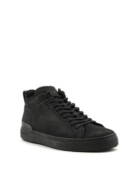 Men's Blackstone SG39 High Top Black
