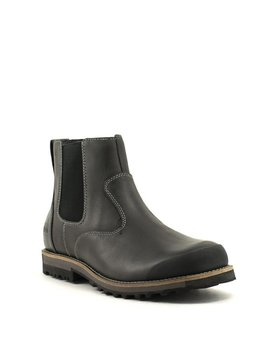 Men's Keen The 59 II Chelsea Boot Magnet