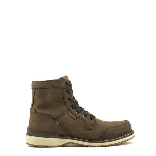 Keen Men's Keen Eastin Boot Veg Brown