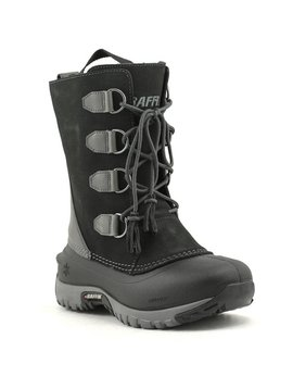 Baffin Kylie Winter Boot Charcoal
