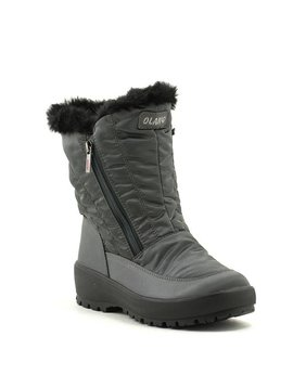 Olang Monica Boot Anthracite