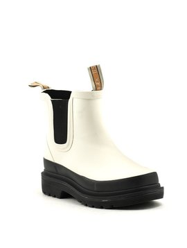 Ilse Jacobsen Rub30C Rain Boot Milk/Creme