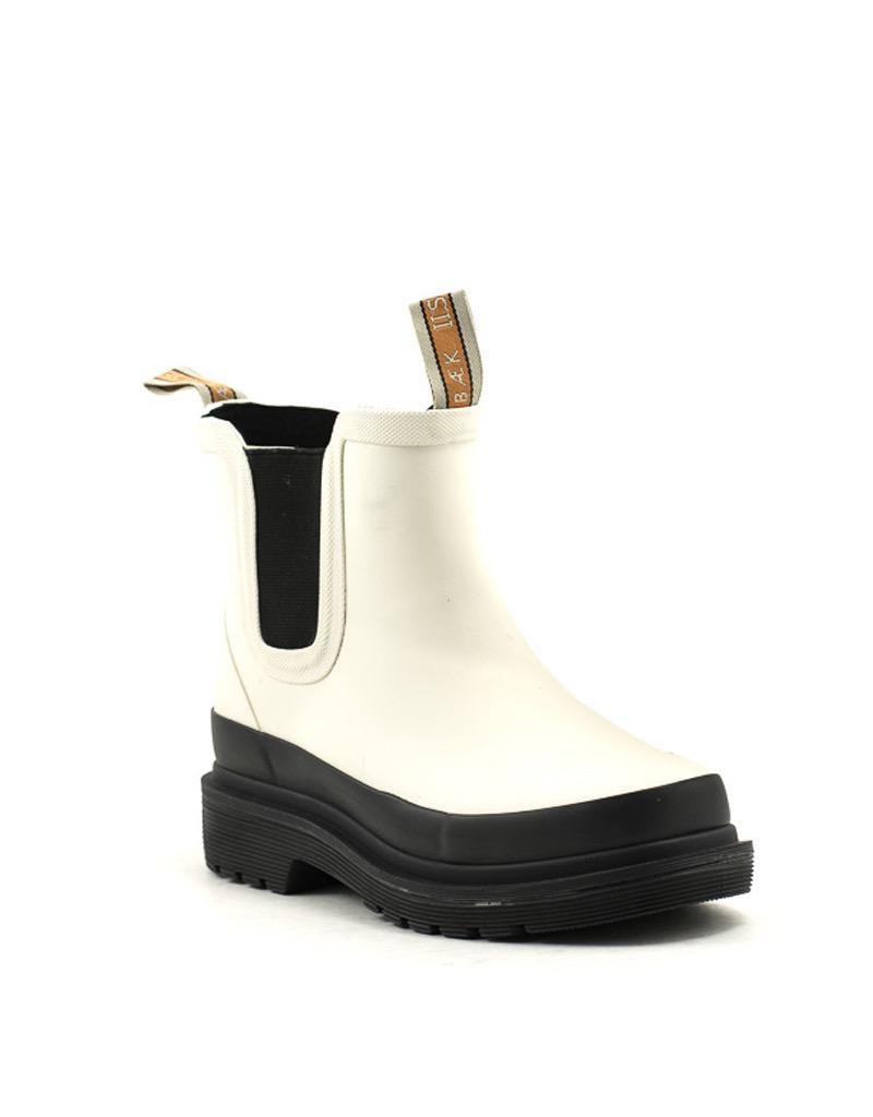 Ilse Jacobsen — Rub30C Chelsea Rain