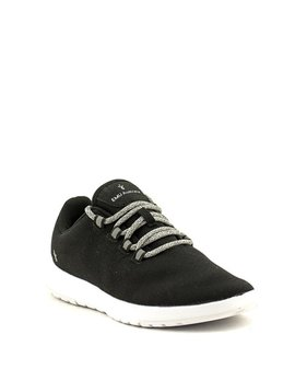 Emu Barkly Runner Black
