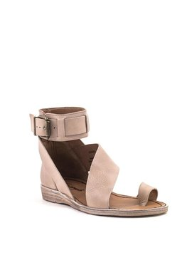 Free People Vale Boot Sandal Make Up
