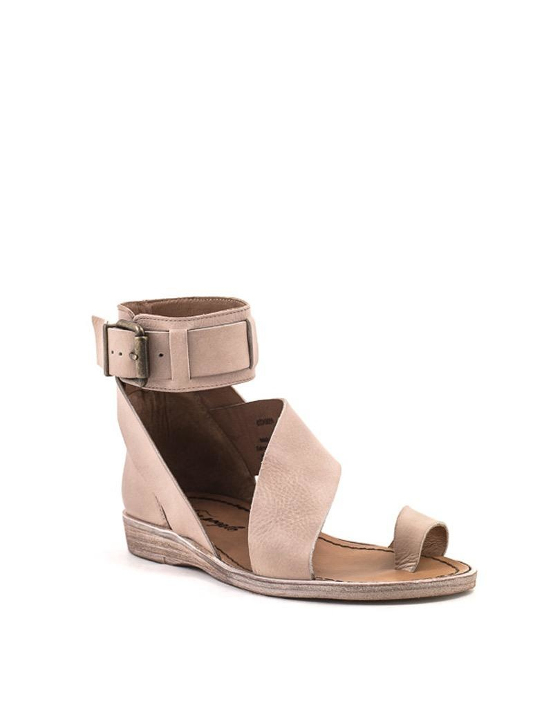 Free People Free People Vale Boot Sandal Make Up