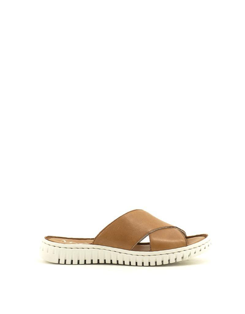 Myo Myo Savana2 Sandal Cuoio