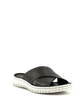 Myo Savana2 Sandal Nero