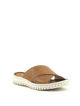 Myo Savana2 Sandal Cuoio