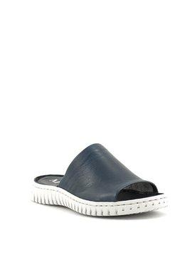 Myo Savana Sandal Jeans