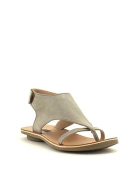 Neosens Daphni Sandal Grey
