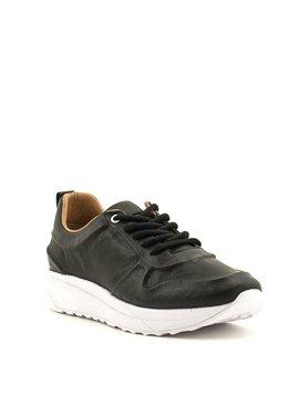 Ateliers Korbin Shoe Black