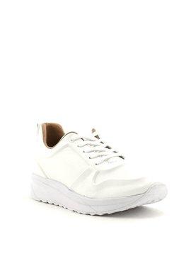 Ateliers Korbin Shoe White