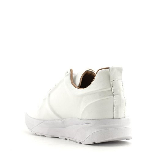 Ateliers Ateliers Korbin Shoe White
