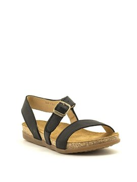El Naturalista 5245 Sandal