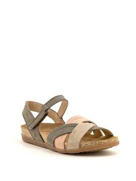 El Naturalista 5242 Sandal