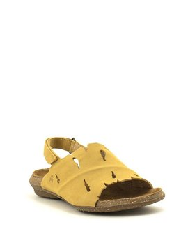 El Naturalista 5068 Sandal Curry
