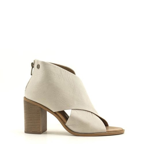 Carmela Carmela 67129 Shoe Off White