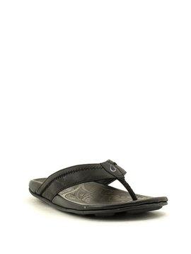 Men's Olukai Hiapo Sandal Lava Rock