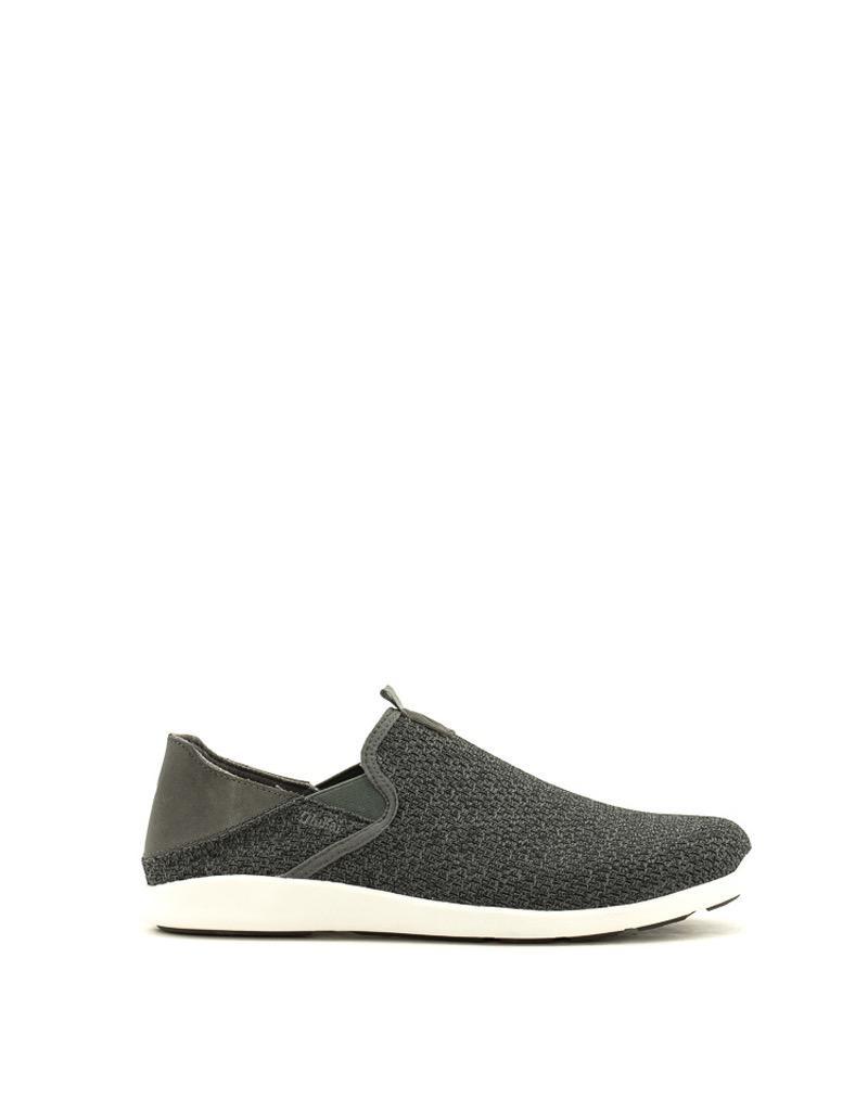Olukai Men's Olukai Alapa Shoe Dk Shadow