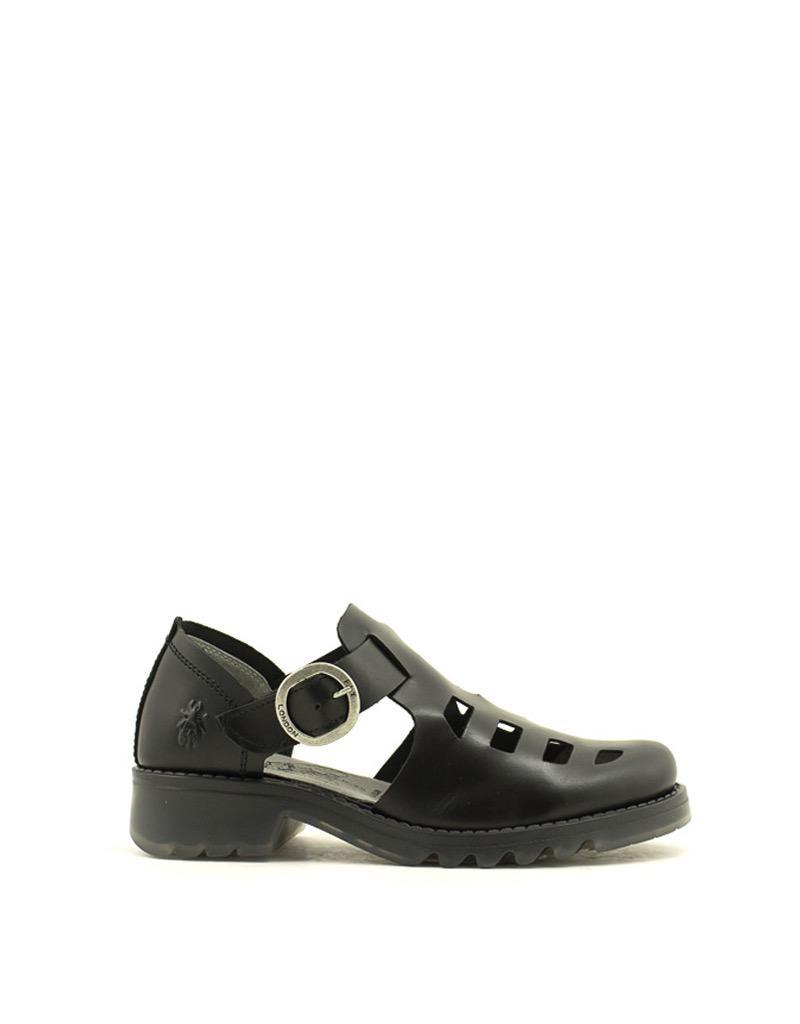 Fly Fly Roli564 Shoe Black