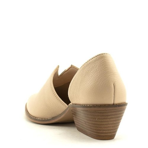 Chinese Laundry Chinese Laundry Matcha Shoe Natural
