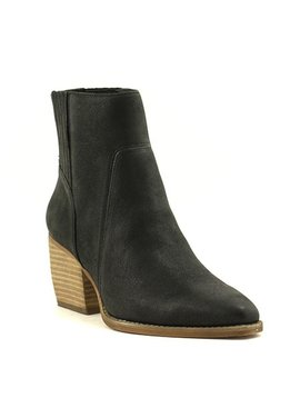 Vince Camuto Devena Boot Black