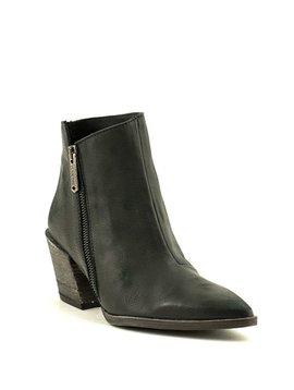 VeraCruz Lince Boot Holanda Negro