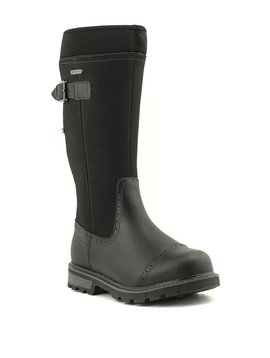 Nexgrip Ice Lylia Waterproof Boot Black