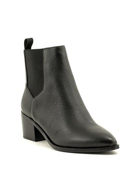 Chinese Laundry Filip Boot Black
