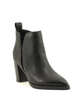 Dolce Vita Shanon Boot Black