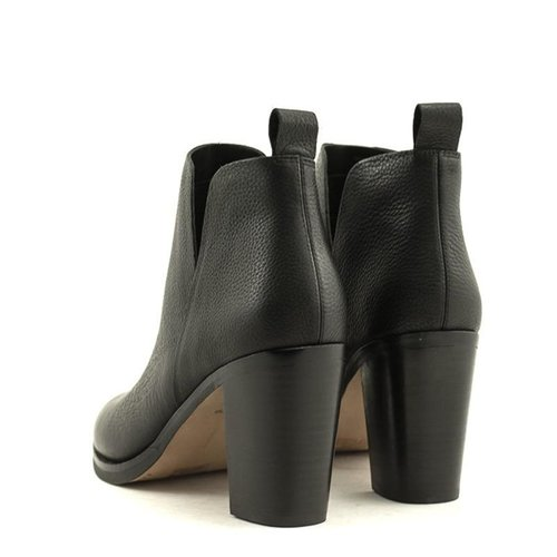Dolce Vita Dolce Vita Shanon Boot Black
