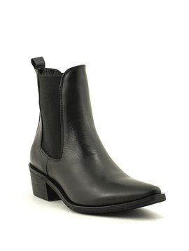 David Tyler Suamy4 Boot Black