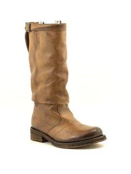 Felmini C422 Bufalo Boot Camel