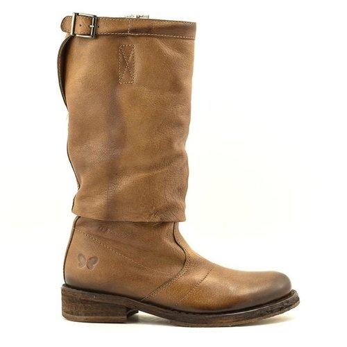 Felmini Felmini C422 Bufalo Boot Camel